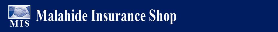 Malahide Insurance